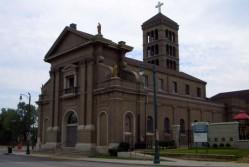 CDOM-stpatrick-church