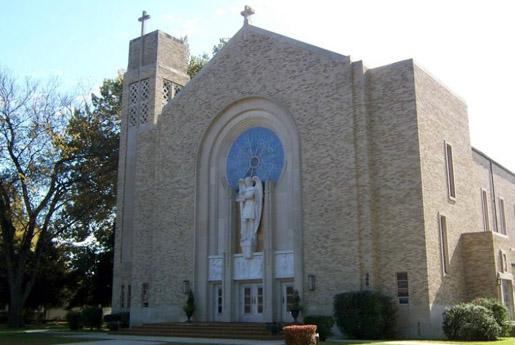 CDOM-stmichael-church