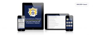 LighthouseApp