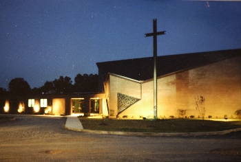 Night_View_of_Church_70th_anniversary_004
