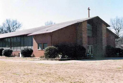 CDOM-stjames-church