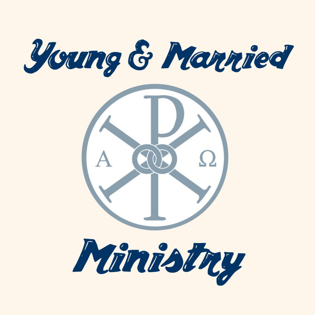 Young And Married Ministry