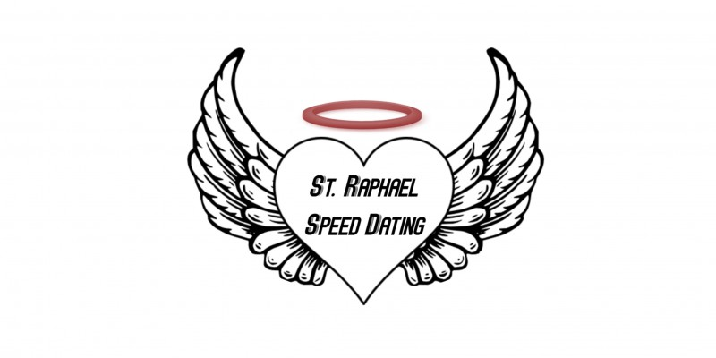 speed dating memphis Matchmaking & speed dating with a uk flair in nashville featured on bravo, tlc, vh1 casually chic speed dating & personalized matchmaking in nashville, tennessee.
