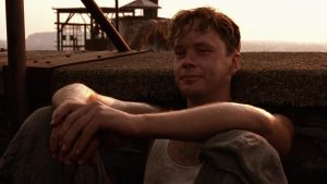 Shawshank Redemption 1