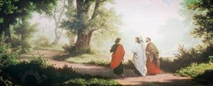 the-road-to-emmaus-02
